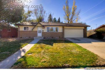 2910 W 5th Street Greeley, CO 80634 - Image