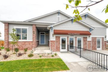 6334 Nokoni Court Timnath, CO 80547 - Image 1