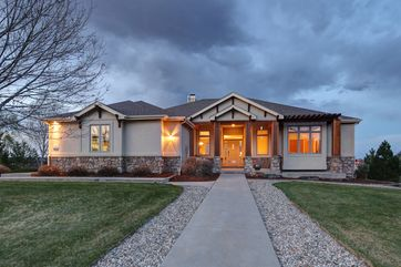 848 Terra View Circle Fort Collins, CO 80525 - Image 1