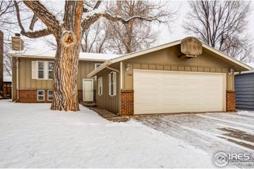 1306 Woodcrest Court Fort Collins, CO 80526 - Image 1