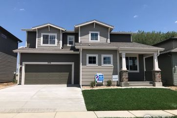 2156 Lager Street Fort Collins, CO 80524 - Image 1