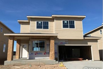 2114 Lager Street Fort Collins, CO 80524 - Image 1