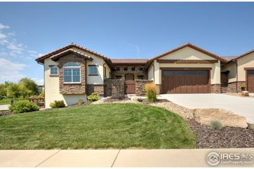 5121 Daylight Court Fort Collins, CO 80528 - Image 1