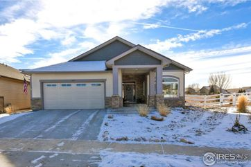 1327 Leahy Drive Fort Collins, CO 80526 - Image 1