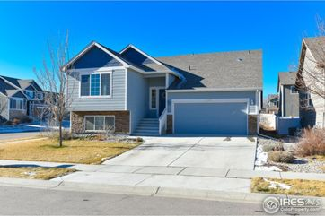 2501 Banbury Lane Fort Collins, CO 80524 - Image 1