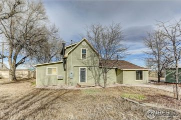 22544 State Highway 60 Milliken, CO 80543 - Image 1