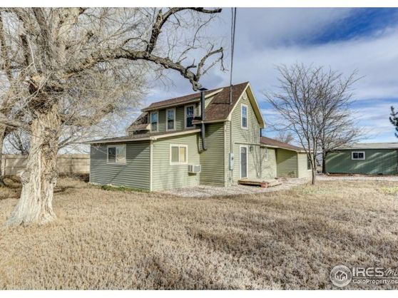 22544 State Highway 60 Photo 1