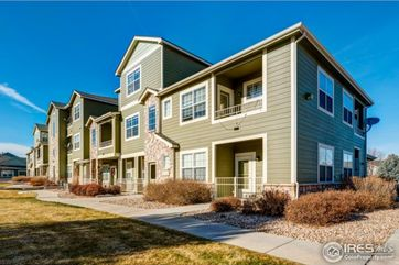6925 19th Street #15 Greeley, CO 80634 - Image 1