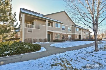 5225 White Willow Drive H120 Fort Collins, CO 80528 - Image 1