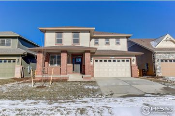 2114 Cutting Horse Drive Fort Collins, CO 80525 - Image 1