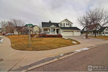 955 Hawkridge Court Eaton, CO 80615 - Image 1