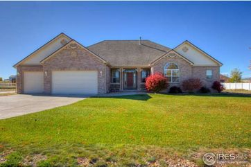 16685 Stroilway Street Hudson, CO 80642 - Image 1