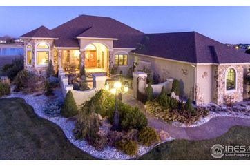 37008 Soaring Eagle Circle Severance, CO 80550 - Image 1