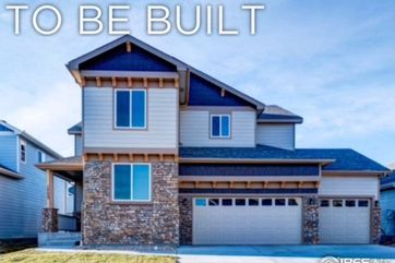 520 Mount Rainier Street Berthoud, CO 80513 - Image 1