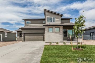 7263 Horsechestnut Street Wellington, CO 80549 - Image 1