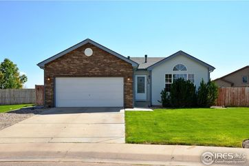 230 Prairie Court Eaton, CO 80615 - Image 1