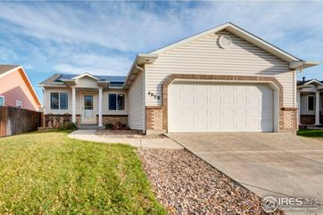 4020 Bracadale Place Fort Collins, CO 80524 - Image 1