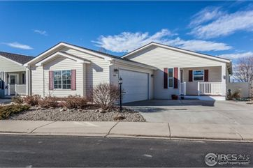 665 Brandt Circle Fort Collins, CO 80524 - Image 1