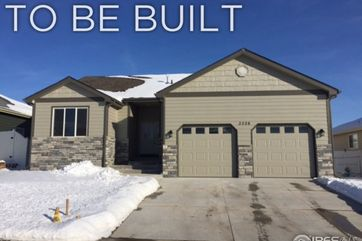 470 Castle Pines Avenue Johnstown, CO 80534 - Image 1