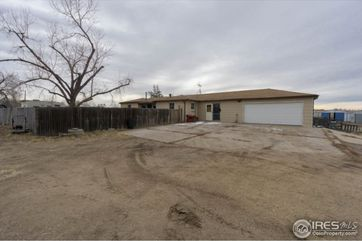 19646 County Road 8 Hudson, CO 80642 - Image
