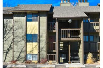 925 Columbia Road #632 Fort Collins, CO 80525 - Image 1
