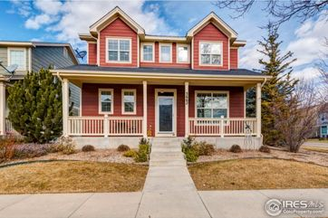 3662 Cassiopeia Lane Fort Collins, CO 80528 - Image 1