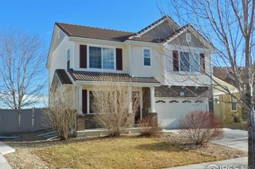 3931 Kenwood Circle Johnstown, CO 80534 - Image 1