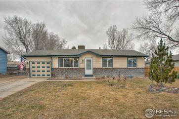 1115 2nd Street Eaton, CO 80615 - Image 1