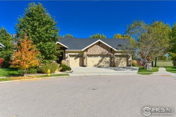 6810 Duncan Court Timnath, CO 80547 - Image 1