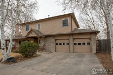 6425 Edgeware Street Fort Collins, CO 80525 - Image 1