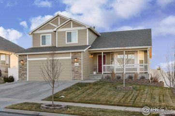 1809 85th Ave Ct Greeley, CO 80634 - Image 1