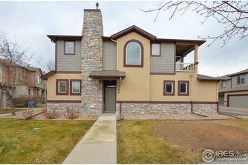 2821 Willow Tree Lane A Fort Collins, CO 80525 - Image 1
