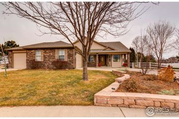 120 N 61st Avenue Greeley, CO 80634 - Image 1