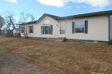 801 McKinley Street Sterling, CO 80751 - Image 1
