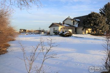20164 Cactus Drive Johnstown, CO 80534 - Image 1