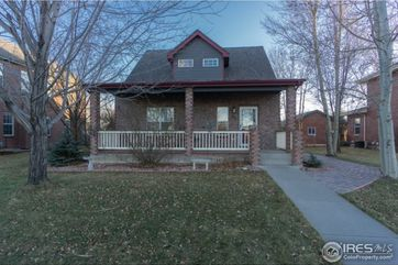 213 E Michigan Avenue Berthoud, CO 80513 - Image 1