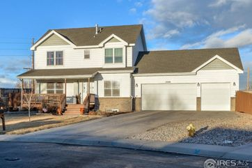3500 Revere Court Wellington, CO 80549 - Image 1