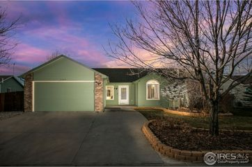 3430 Adams Court Wellington, CO 80549 - Image 1