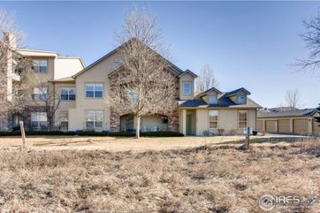 5620 Fossil Creek Parkway #12202 Fort Collins, CO 80525 - Image 1