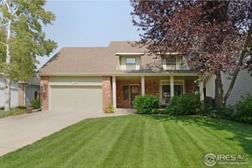 1724 Eastwood Court Fort Collins, CO 80525 - Image 1