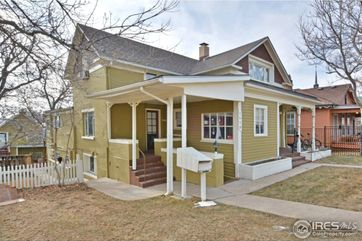 1418 Mapleton Avenue Boulder, CO 80304 - Image 1