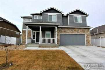2309 76th Ave Ct Greeley, CO 80634 - Image 1