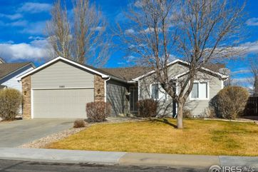 3383 Keenland Way Wellington, CO 80549 - Image 1