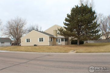 718 Park Street A Sterling, CO 80751 - Image 1