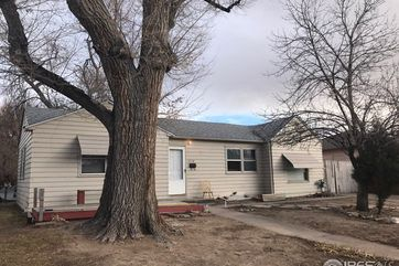 2538 10th Ave Ct Greeley, CO 80631 - Image