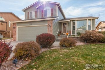 419 Derry Drive Fort Collins, CO 80525 - Image 1