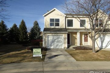 2051 Dove Creek Court Loveland, CO 80538 - Image 1