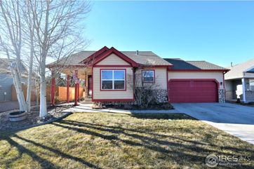 198 Tartan Drive Johnstown, CO 80534 - Image 1