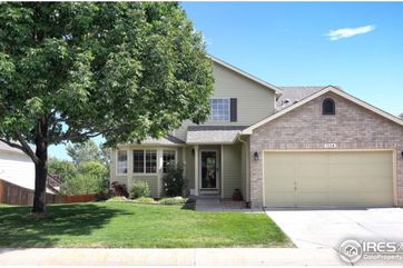 7114 Woodrow Drive Fort Collins, CO 80525 - Image 1
