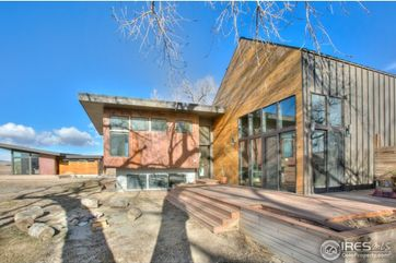 4389 N County Road 19 Fort Collins, CO 80524 - Image 1